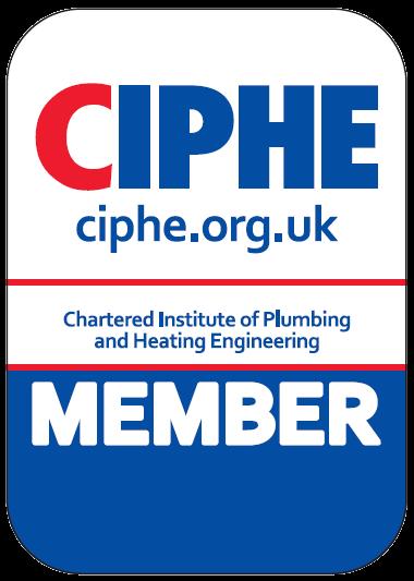 JV Plumbing & Heating